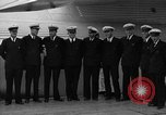 Image of China Clipper Alameda California USA, 1935, second 16 stock footage video 65675053529