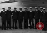 Image of China Clipper Alameda California USA, 1935, second 17 stock footage video 65675053529