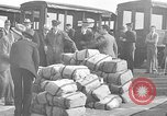 Image of China Clipper Alameda California USA, 1935, second 20 stock footage video 65675053529