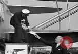 Image of China Clipper Alameda California USA, 1935, second 24 stock footage video 65675053529