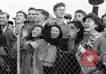 Image of China Clipper Alameda California USA, 1935, second 40 stock footage video 65675053529