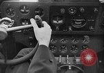 Image of China Clipper Alameda California USA, 1935, second 58 stock footage video 65675053529