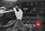 Image of China Clipper Alameda California USA, 1935, second 59 stock footage video 65675053529