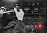 Image of China Clipper Alameda California USA, 1935, second 60 stock footage video 65675053529