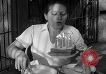Image of woman trainer Los Angeles California USA, 1935, second 22 stock footage video 65675053530