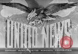 Image of Russian soldiers Novorossiysk Russia Soviet Union, 1943, second 6 stock footage video 65675053535
