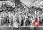 Image of Russian soldiers Novorossiysk Russia Soviet Union, 1943, second 8 stock footage video 65675053535