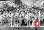 Image of Russian soldiers Novorossiysk Russia Soviet Union, 1943, second 9 stock footage video 65675053535