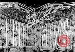 Image of Russian soldiers Novorossiysk Russia Soviet Union, 1943, second 12 stock footage video 65675053535