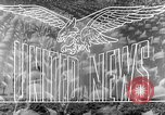 Image of Russian soldiers Novorossiysk Russia Soviet Union, 1943, second 15 stock footage video 65675053535
