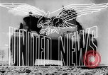 Image of Russian soldiers Novorossiysk Russia Soviet Union, 1943, second 18 stock footage video 65675053535
