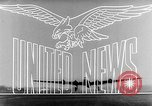 Image of Russian soldiers Novorossiysk Russia Soviet Union, 1943, second 19 stock footage video 65675053535