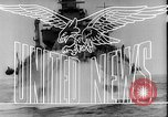 Image of Russian soldiers Novorossiysk Russia Soviet Union, 1943, second 24 stock footage video 65675053535