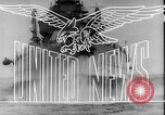 Image of Russian soldiers Novorossiysk Russia Soviet Union, 1943, second 25 stock footage video 65675053535