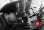 Image of Russian soldiers Novorossiysk Russia Soviet Union, 1943, second 40 stock footage video 65675053535