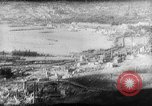 Image of Russian soldiers Novorossiysk Russia Soviet Union, 1943, second 41 stock footage video 65675053535