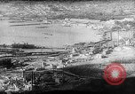 Image of Russian soldiers Novorossiysk Russia Soviet Union, 1943, second 42 stock footage video 65675053535