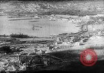 Image of Russian soldiers Novorossiysk Russia Soviet Union, 1943, second 43 stock footage video 65675053535