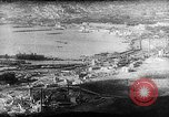 Image of Russian soldiers Novorossiysk Russia Soviet Union, 1943, second 44 stock footage video 65675053535