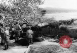 Image of Russian soldiers Novorossiysk Russia Soviet Union, 1943, second 45 stock footage video 65675053535