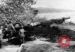 Image of Russian soldiers Novorossiysk Russia Soviet Union, 1943, second 46 stock footage video 65675053535