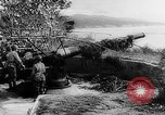 Image of Russian soldiers Novorossiysk Russia Soviet Union, 1943, second 47 stock footage video 65675053535