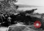 Image of Russian soldiers Novorossiysk Russia Soviet Union, 1943, second 48 stock footage video 65675053535