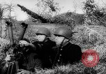 Image of Russian soldiers Novorossiysk Russia Soviet Union, 1943, second 49 stock footage video 65675053535