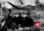 Image of Russian soldiers Novorossiysk Russia Soviet Union, 1943, second 50 stock footage video 65675053535