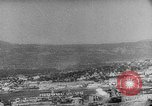 Image of Russian soldiers Novorossiysk Russia Soviet Union, 1943, second 59 stock footage video 65675053535