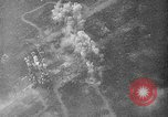 Image of Allied aircraft Puerto Princesa Island Philippines, 1945, second 31 stock footage video 65675053543