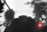 Image of Chinese 38th Infantry Division captures key city Bhamo Burma, 1944, second 13 stock footage video 65675053545