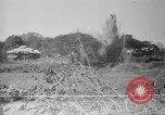 Image of Chinese 38th Infantry Division captures key city Bhamo Burma, 1944, second 47 stock footage video 65675053545