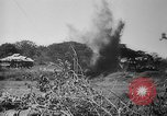 Image of Chinese 38th Infantry Division captures key city Bhamo Burma, 1944, second 48 stock footage video 65675053545
