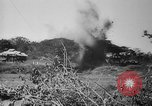 Image of Chinese 38th Infantry Division captures key city Bhamo Burma, 1944, second 49 stock footage video 65675053545