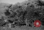 Image of Chinese 38th Infantry Division captures key city Bhamo Burma, 1944, second 58 stock footage video 65675053545
