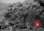 Image of Chinese 38th Infantry Division captures key city Bhamo Burma, 1944, second 59 stock footage video 65675053545