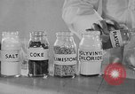 Image of synthetic and plastic Chicago Illinois USA, 1941, second 8 stock footage video 65675053556