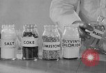 Image of synthetic and plastic Chicago Illinois USA, 1941, second 9 stock footage video 65675053556