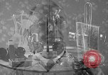 Image of synthetic and plastic Chicago Illinois USA, 1941, second 19 stock footage video 65675053556