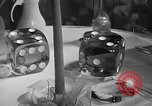 Image of synthetic and plastic Chicago Illinois USA, 1941, second 27 stock footage video 65675053556