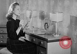 Image of synthetic and plastic Chicago Illinois USA, 1941, second 33 stock footage video 65675053556