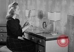 Image of synthetic and plastic Chicago Illinois USA, 1941, second 34 stock footage video 65675053556