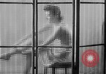 Image of synthetic and plastic Chicago Illinois USA, 1941, second 39 stock footage video 65675053556