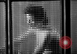 Image of synthetic and plastic Chicago Illinois USA, 1941, second 41 stock footage video 65675053556