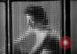 Image of synthetic and plastic Chicago Illinois USA, 1941, second 42 stock footage video 65675053556