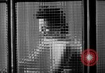 Image of synthetic and plastic Chicago Illinois USA, 1941, second 43 stock footage video 65675053556