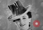 Image of synthetic and plastic Chicago Illinois USA, 1941, second 49 stock footage video 65675053556