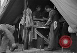 Image of Observation aircraft Galveston Texas USA, 1941, second 7 stock footage video 65675053563
