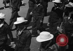 Image of General Manuel Camacho Mexico City Mexico, 1941, second 8 stock footage video 65675053565